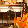 Bella Designer Embroidered Collection by Shariq Textiles