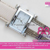 BnB Accessories Girls Watches Collection 2013