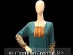 Sooraj Mukhi Dresses Series for 2013