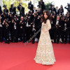 Cannes Film Festival 2013 Red Carpet Highlights