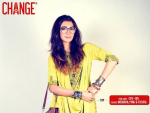 Change Casual Dresses 2013 For Girls
