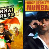 Pakistan Banned 2 Indian Films This Eid