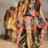Colombia Fashion Week 2013 Becomes Centre of Fashion Lovers