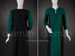 Daaman Summer Collection 2013 New Dresses