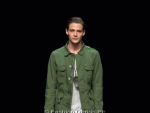 Diesel Spring Summer Latest Male Collection 2013