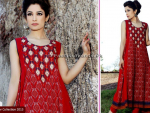 Elegance Summer Women Dresses 2013