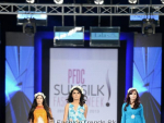 Ethnic Chic Collection PFDC Sunsilk Fashion Week 2013