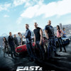 Fast and Furious 6 2013 Last Trailer Released