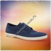 Fendi Florida Shoe Collection 2013 for Men