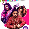 Imran Hashmi & Vidya Balan Ghanchakkar 2013 Title Video Song