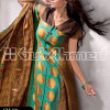 Gul Ahmed Latest Lawn Collection 2013 – Volume 3