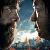Comedy Movie Hangover 3 2013 New Trailer Released