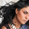 Veena Malik Want to Perform with Three Khans