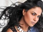 Veena Malik Want to Perform with Three Khans
