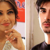 Imran Abbas Bollywood Debut With Bipasha Basu In Creature
