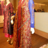 Junxion Lawn Suit Collection 2013