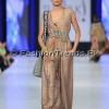 Khaadi Khaas Collection in Sunsilk Fashion Week 2013 at PFDC