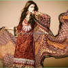 Kuki Concepts Latest Lawn Collection 2013