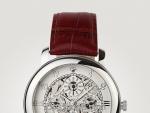 Men Watches Designs 2013
