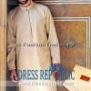 Men's Shalwar & Kameez Collection 2013