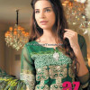 Monsoon Festivana Latest Collection 2013 by Al-Zohaib Textile