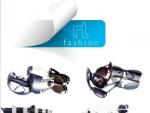 Nishat Linen Spring Women Fashion Accessories Collection 2013