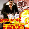 Once Upon a Time in Mumbaai Again 2013 First Trailer Released