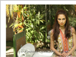 Orient Summer Latest Lawn Collection 2013