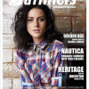 Outfitter Spring/Summer 2013 Latest Catalogue