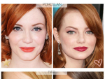 Best Red Lipstick Shade For Your Skin