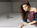 Riwaj Collection by Shariq Textiles 2013