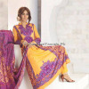 Rubab Classic Lawn Collection 2013