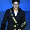 Shahrukh Khan on Rest after Successful Shoulder Operation
