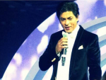 Shahrukh Khan Claims 30 Millions to Participate in Wedding