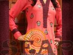 Seap by Sanaa Arif Women Summer Collection 2013