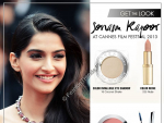 Cannes Film Festival 2013 Get The Look Celebrities
