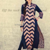 Sundas Saeed Summer Collection 2013 Revealed