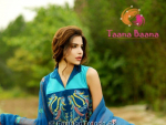 Taana Baana Summer Collection 2013 Vol – 2
