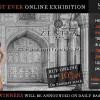 Zeniya Online Exhibition 2013