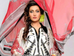 Aeisha Varsey Premium Lawn Collection 2013 for Women