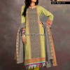 Ajwa Lawn Collection 2013 Vol 2 by Al-Hamra Textile