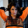 2013 Summer Collection by Anum and Noor