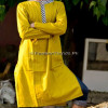 Men Summer Collection 2013 Artimmix