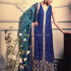 Formal Wear Collection 2013 by Ayesha Hassan