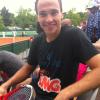 Tennis Player Bruno Soares Hot Wallpapers