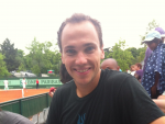 Tennis Player Bruno Soares Hot Wallpapers