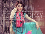 The Summer Collection 2013 for Women by Cotton Ginny