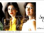 Zahabiya Summer Collection Designs 2013