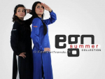 Ego Summer Collection 2013 for Girls and Women