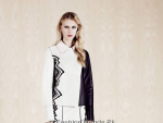 Fendi Resort 2014 Collection for Women